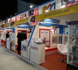 GITEX TECHNOLOGY WEEK (Dubai World Trade Centre) 20 - 24 OCTOBER 2013 - ...