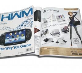 HWM May 2012 Page 59