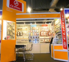 global sources Electronics & Components China Sourcing Fair Hong Kong 20...